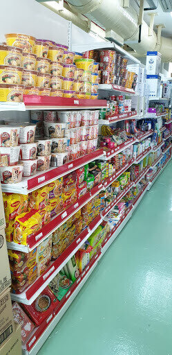 Minimart For Sale At Tampines HDB