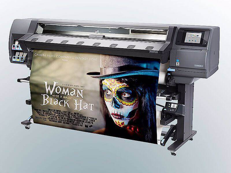 TECH PRINTING SHOP! Central Area, Ground Level Store. Low Rental, Highly Scalable