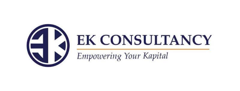 EK CONSULTANCY