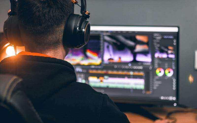 ***Sourcing For Investors*** @ $110K - Profitable Video Production Studio (3-4yrs ROI)