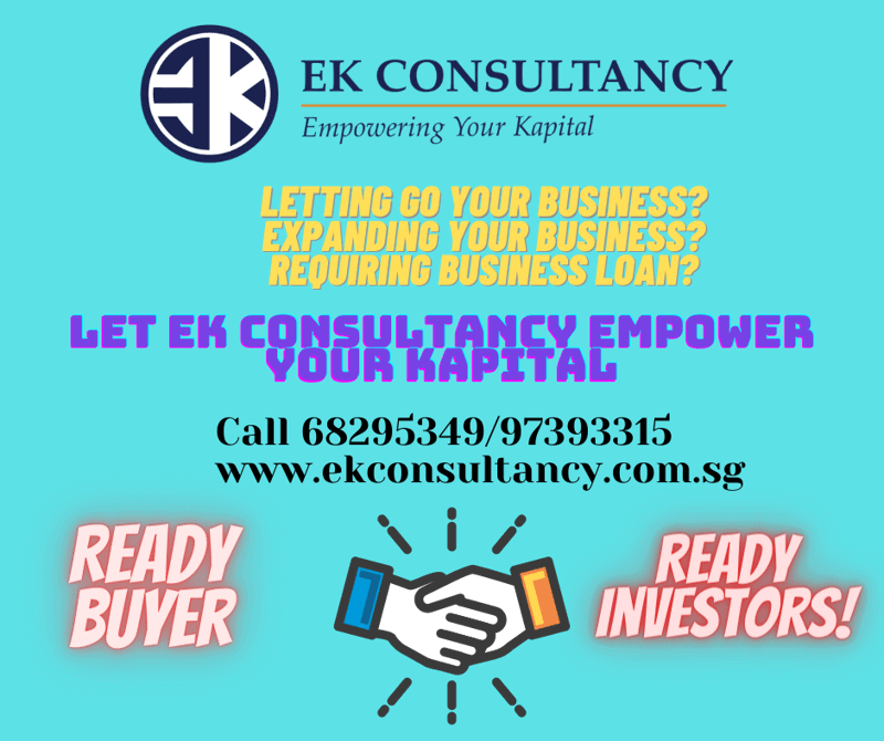 Ek Consultancy - Manufacturer Food Products Nec ( Non Diary Creamer )