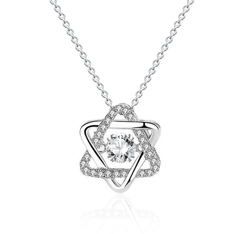 Online Silver Jewellery Store (Don't Miss! Be Your Own Boss NOW!)
