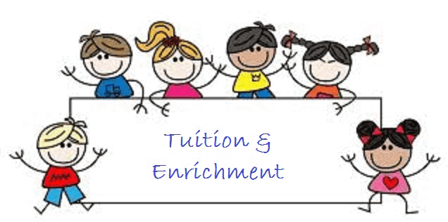 Tuition Business In District 14 For Sale (Near Kembangan Mrt)