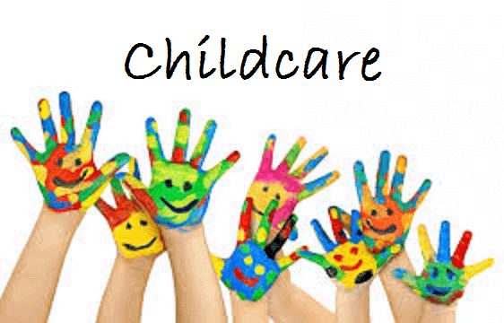 Childcare Business For Sale @ Pasir Ris - Profitable - Low Rent High Capacity