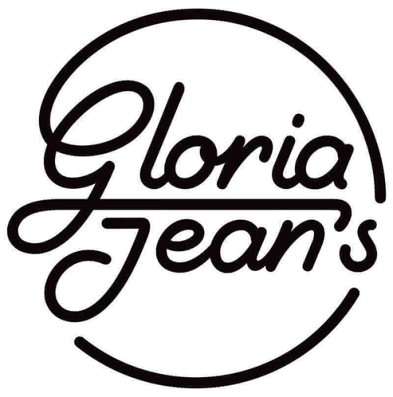 Gloria Jean's Coffees Franchise