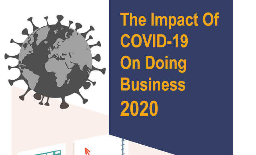 The Impact of Covid-19 on Doing Business 2020 in Singapore