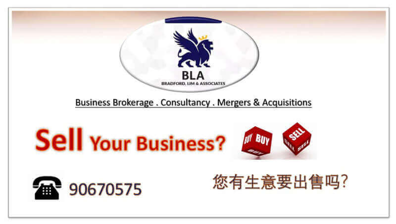 Profitable Logistic Co (Delivery) For Sale ! Call 90670575