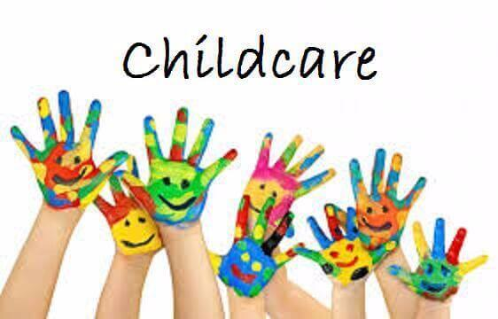 Childcare Business @ District 5 (West Coast / Clementi) For Sale