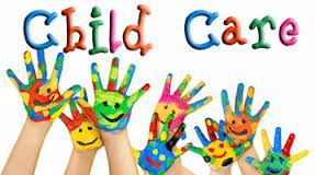Childcare Business @ District 12 (Kallang / Boon Keng) For Sale