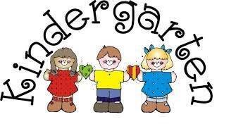 Kindergarten Site (Approved) @ Sembawang For Takeover