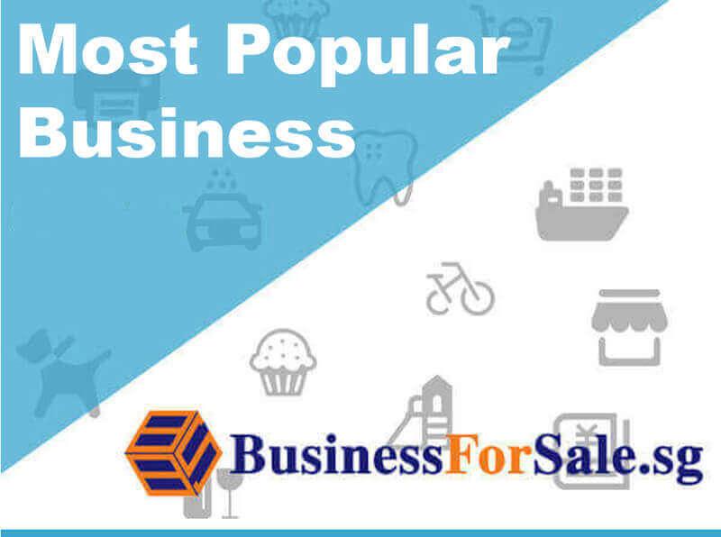 Singapore Business Quarterly Report