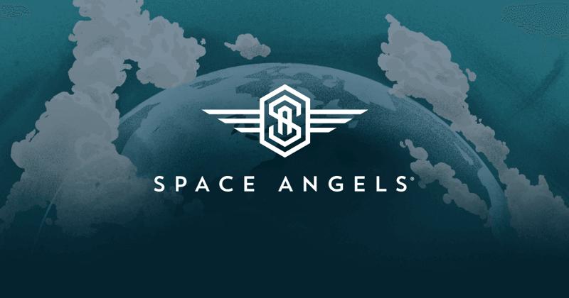 Recruiting Angel Investors 10K Onwards