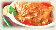 SGCNFOOD Business For Sell