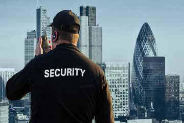 Profitable Security Agency With 200 Guards For Sale ! Call 90670575