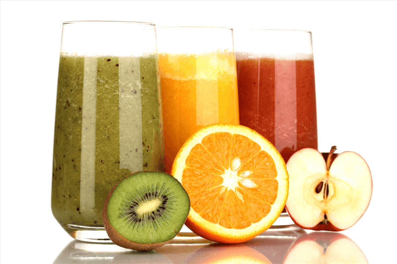 Cold Press Juice Business For Sale!