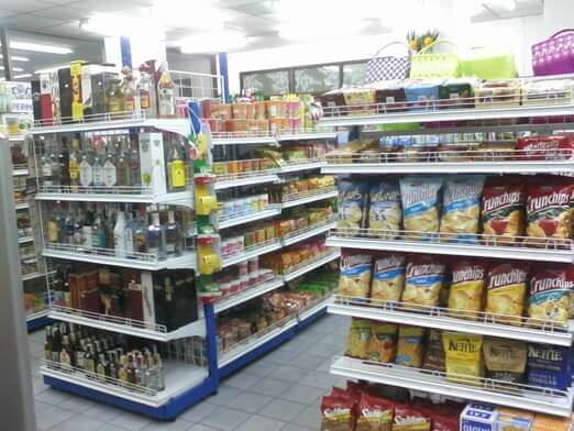 Profitable Minimart Of $6K/Monthly For Sale @ Bedok