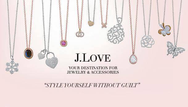 Singapore Leading Online Fashion Accessories Retailer.