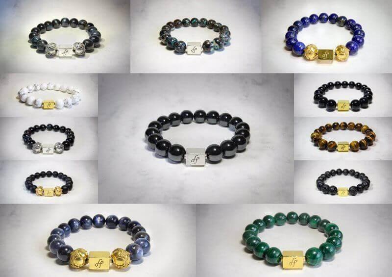 Fengshui Bracelet Biz (Layout Capital 6K)