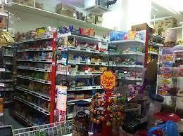 Profitable Minimart For Sale At Hougang
