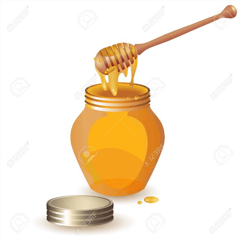 Manuka Honey Business