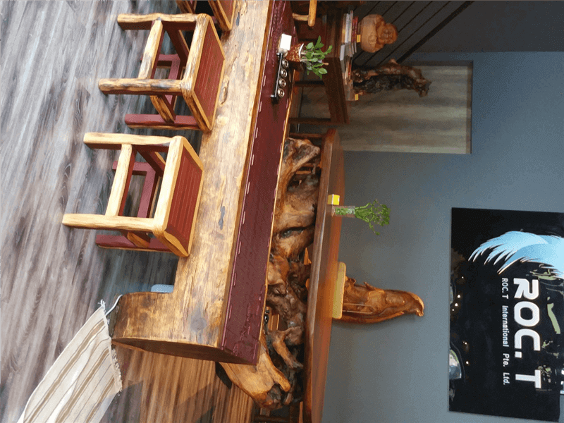 Wood Furniture And Wood Gallery