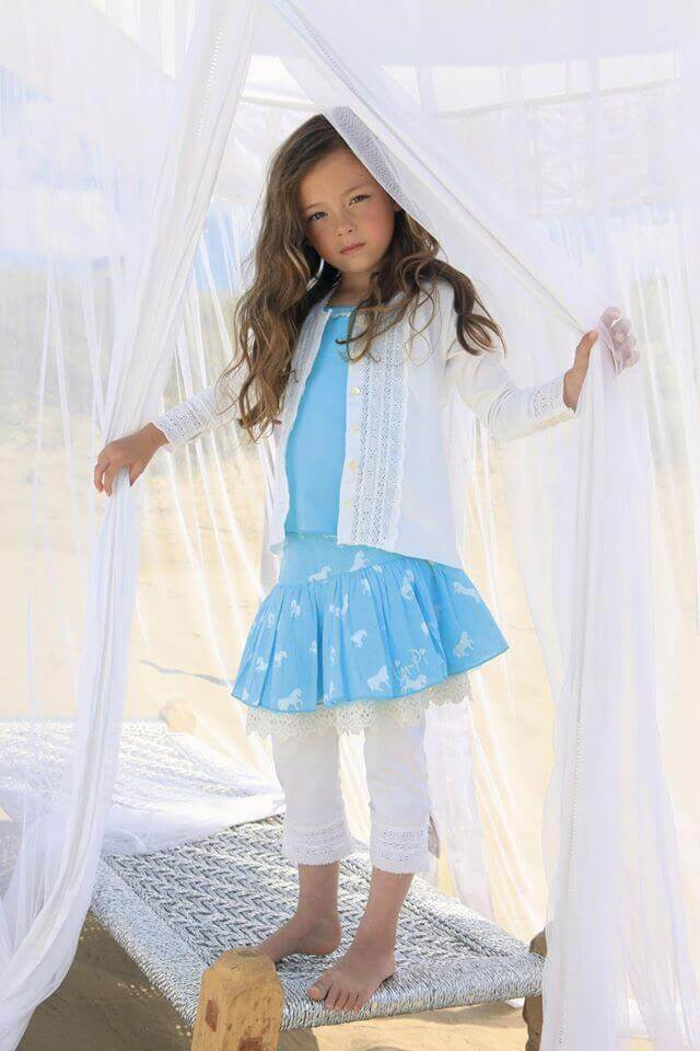 Well Designed E-Commerce Clothing Store For Kids For Sale - Www.Mumsdarling.Com