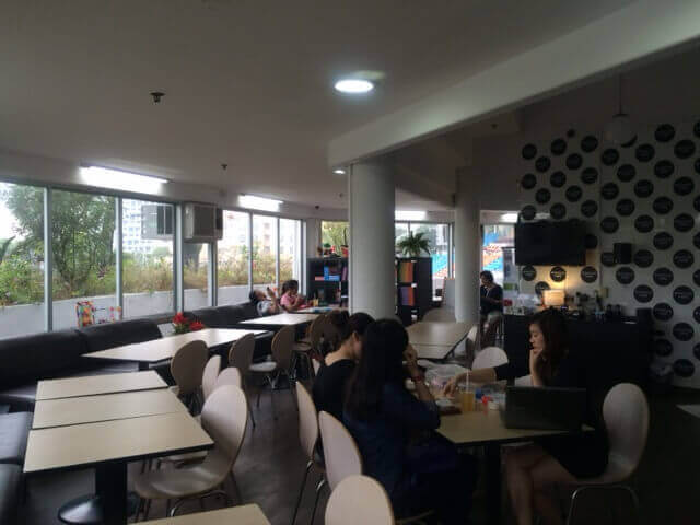 Board Games And Arts & Crafts Theme Cafe @ Bishan For Sale