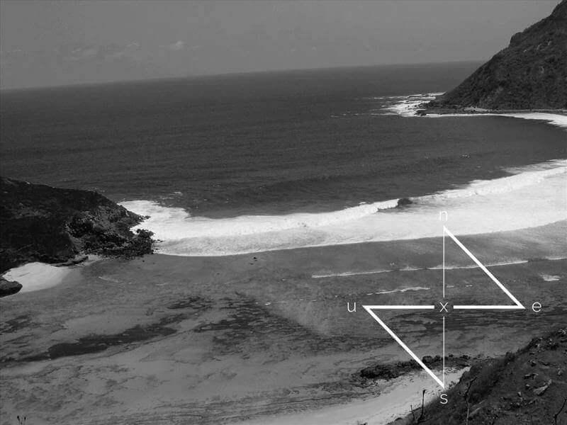 Beachfront Resort Development Site – Lombok