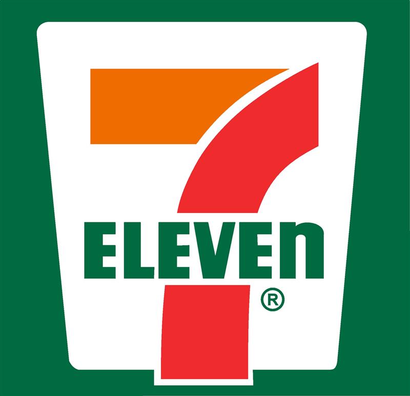 7-Eleven Franchise Opportunity