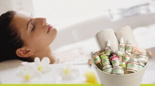 Handmade SPA Products Retails Stores(4 Outlet) For Sale