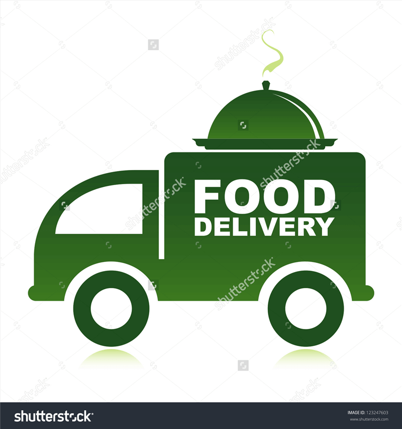 Lunch Prepararion & Delivery In Raffles Place
