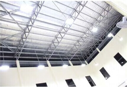 Industrial LED Lighting Product and Lighting Solutions Business For Sale