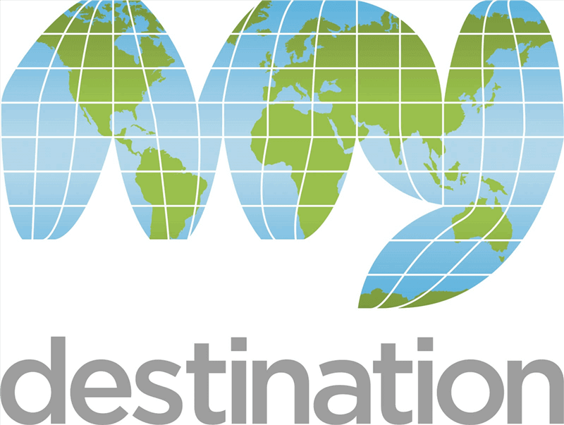Franchise License For Singapore / Online Travel Biz