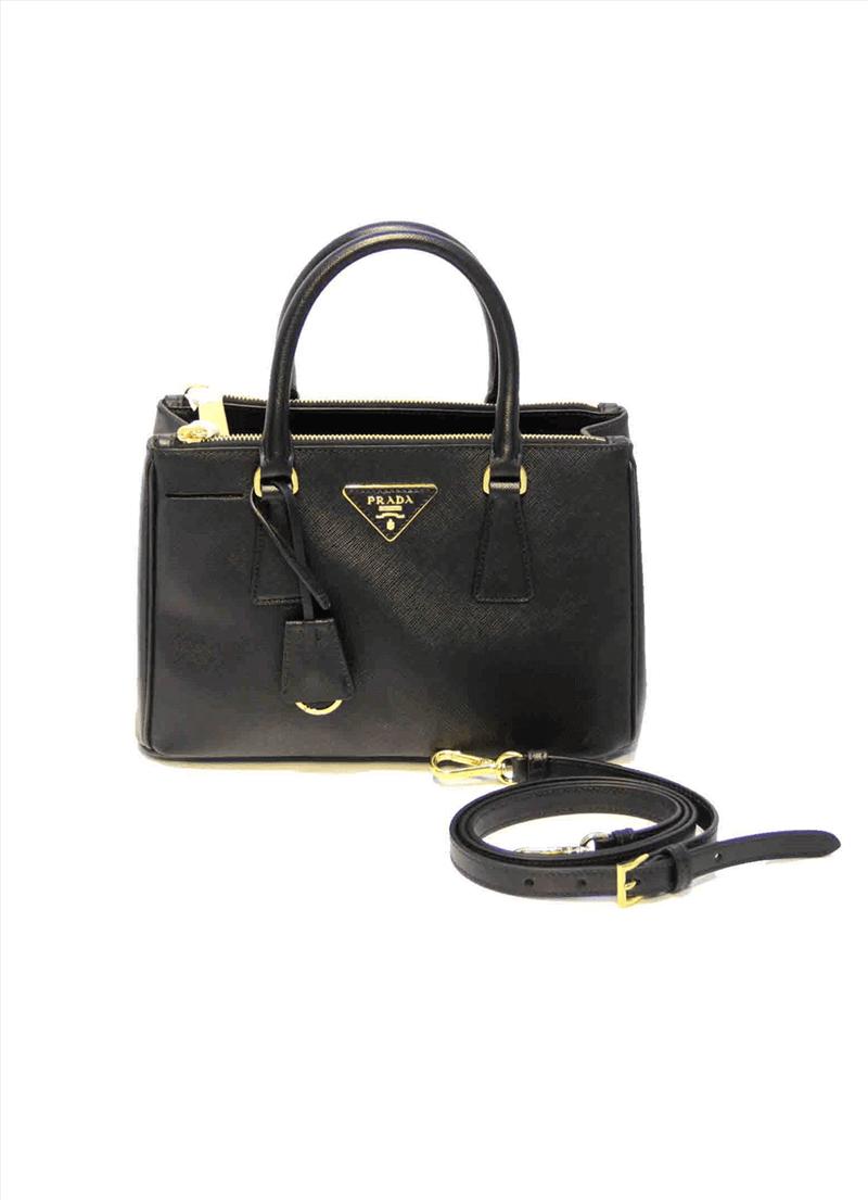 Well-Established Luxury Brand New Handbags Business + E-Commerce For Sale