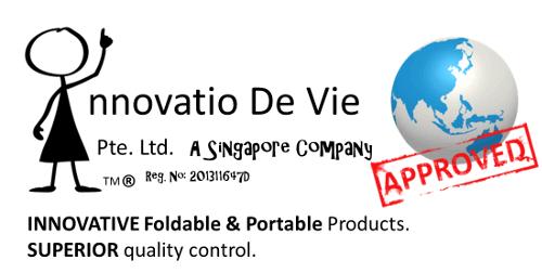 Profitable Online Business For Sale