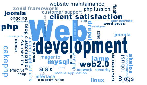 IT Company (Web Development, Consultancym Hosting) For Sale / Investment