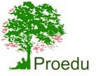 Premium Childcare Centre For Takeover