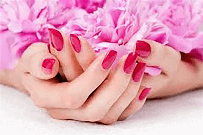 ** Established Nail Salon In Shopping Mall For Takeover **