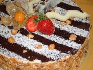 Singapore Cake Website For Sale