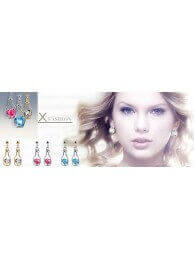 Female Jewellery Ecommerce Website, Suppliers Contacts & Stocks For Sale
