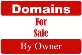 Good Singapore Domains For Sale