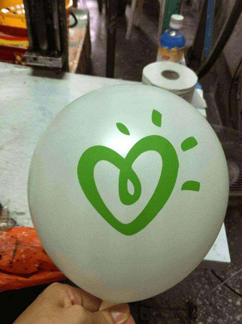 Balloon Company