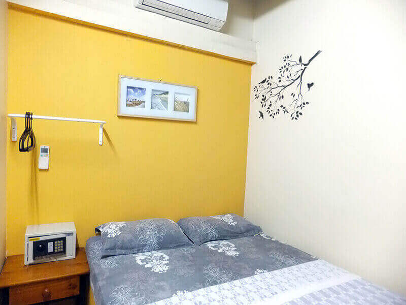 Backpackers For Sale