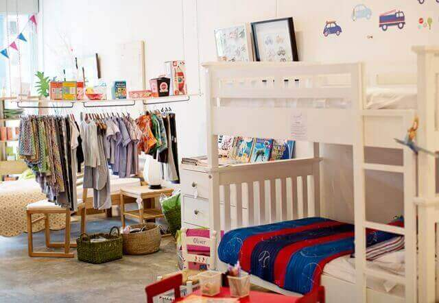 Successful Children's Business For Sale