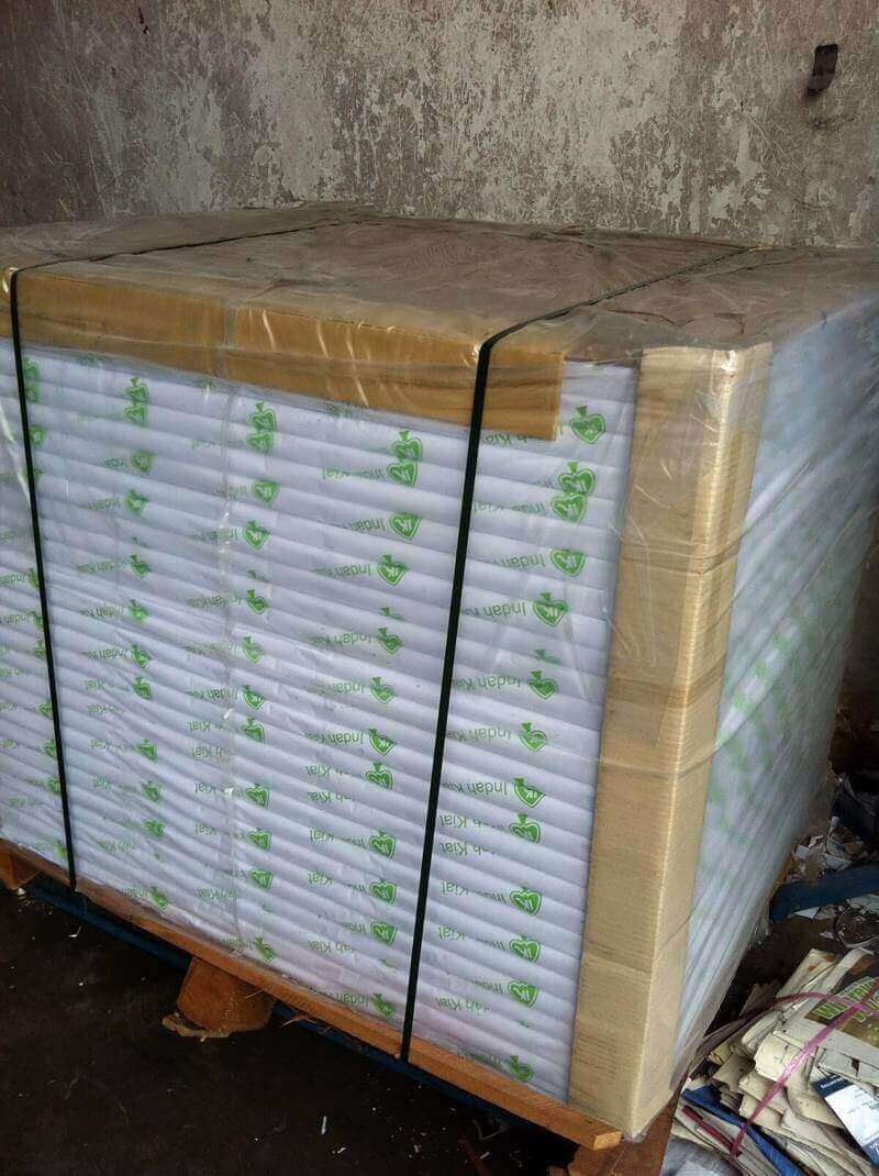 Profitable Book Manufacturing Company For Sale