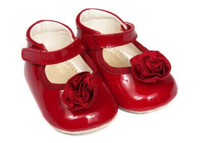 Online Marketplace & Flash Sales E-Commerce For Mums, Babies & Kids