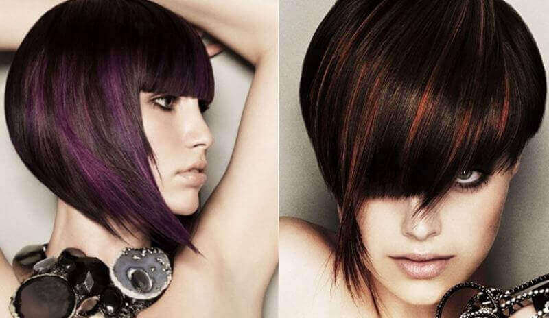 Up & Coming Hip Hair Salon @Bishan For Immediate Takeover