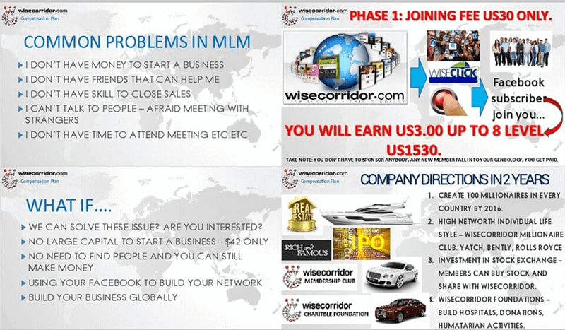 Business Opportunity In Singapore