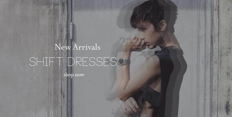 Established Online And Offline Fashion Retail Business For Sale