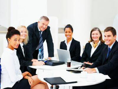 For Jobless, House Wife  Or Part Timer On Internet Business Process Development